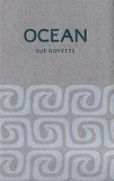 Book Cover Ocean
