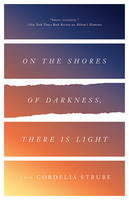 Book Cover On the Shores of Darkness