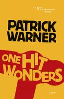 Book Cover One Hit Wonders