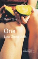 Book Cover One Last Good Look