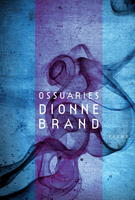 Book Cover Ossuaries