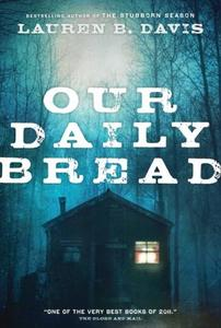 Book Cover Our Daily Bread