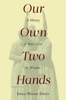 Book Cover Our Own Two Hands