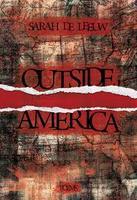 Book Cover Outside America