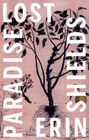 Book Cover Paradise Lost