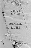 Book Cover Parallel Rivers