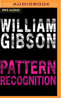 Book Cover Pattern Recognition
