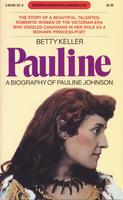 Book Cover Pauline