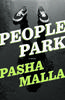 Book Cover People Park