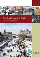 Book Cover People's Citizenship Guide