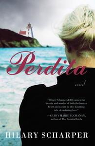 Book Cover Perdita
