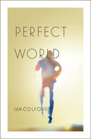 Book Cover Perfect World