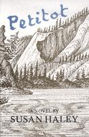 Book Cover Petitot