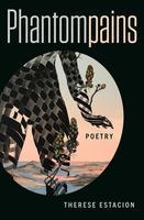 Book Cover Phantompains