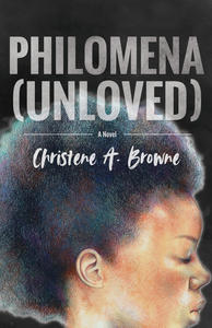 Book Cover Philomena Unloved