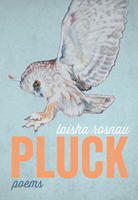 Book Cover Pluck
