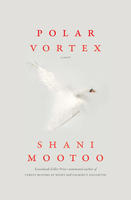 Book Cover Polar Vortex