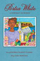 Book Cover Portia White