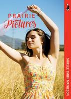 Book Cover Prairie PIctures