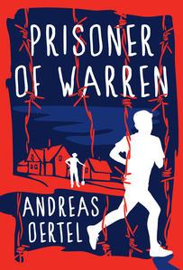 Book-Cover-Prisoner-of-Warren