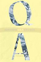 Book Cover Q&A