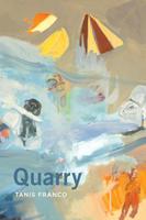 Book Cover Quarry