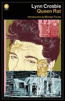 Book Cover Queen Rat