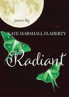 Book Cover Radiant
