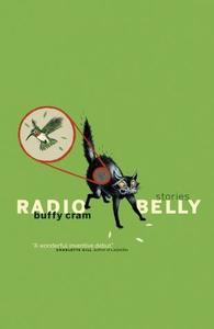 Book Cover Radio Belly