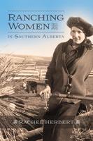 Book Cover Ranching Women