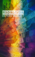 Book Cover REading Sveva