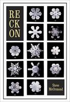 Book Cover REckon