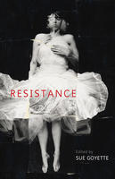 Book Cover Resistance