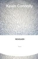 Book Cover Revolver