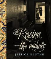 Book Cover Rosina the Midwife