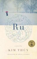 Book Cover Ru