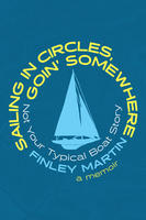 Book Cover Sailing in Circles