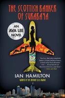 Book Cover Scottish Banker