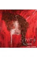 Book Cover Scratch