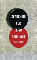 Book Cover Searching for Terry Punchout