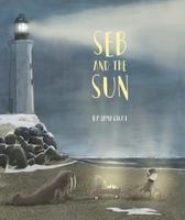 Book Cover Seb and the Sun