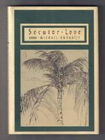 Secular Love