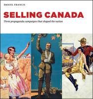 Book Cover Selling Canada