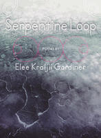 Book Cover Serpentine Loop