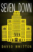 Book Cover Seven Dorwn