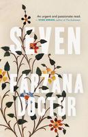 Book Cover Seven