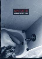 Book Cover Sin Eater
