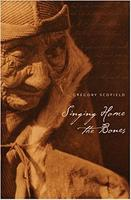 Book Cover Singing Home the Bones