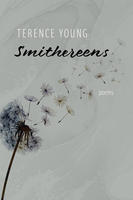 Book Cover Smithereens