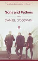Book Cover Sons and Fathers